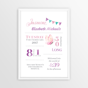 birth-announcement-a3-deep-etched-pink-purple-300px.jpg