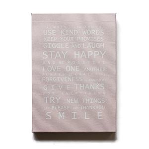 brc30105-family-rules-dusky-pink-a3-canvas-300px.jpg