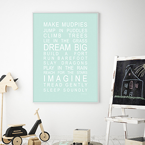 bru30319-dreams-for-your-boy-make-mudpies-mint-3-300px2.jpg