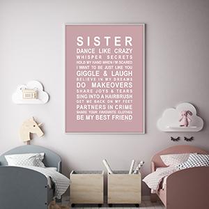 bru34105-sister-dusky-pink-lifestyle-300px.jpg