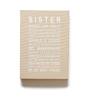 sister-canvas.jpg