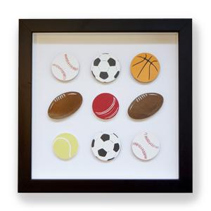 sports-balls.jpg