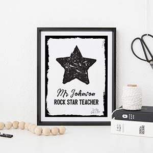 teacher-rock-star-white-lifestyle-300px.jpg